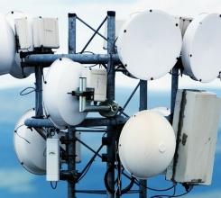 1510_Sensori_antenna-316311_1280