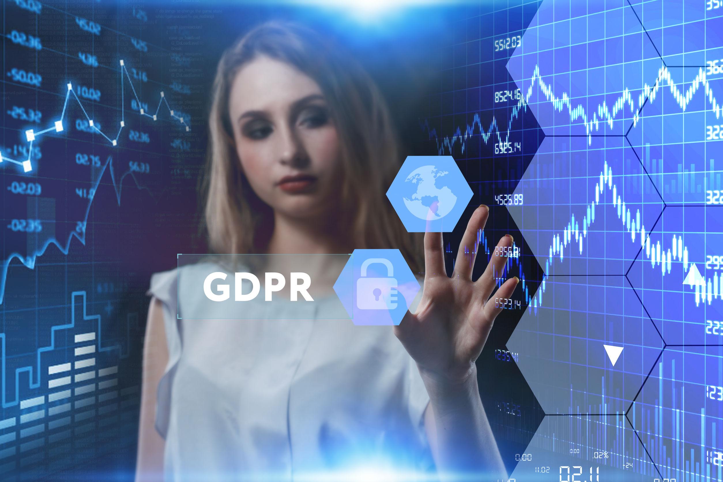 regolamento ue privacy sardegna