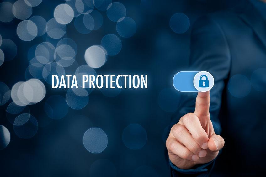RPD Privacy Sardegna